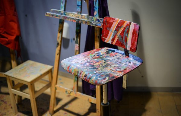 wood, chair, work shop